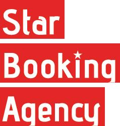Star Booking Agency | Latvia logo
